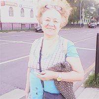 Галина Александровна, Няня, Москва,Астраханский переулок, Проспект Мира