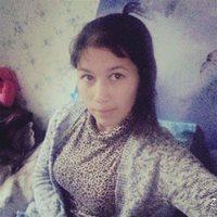 ******** Анна Евгеньевна