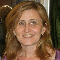 Елена Ивановна, Репетитор, Москва,1-й Щипковский переулок, Серпуховская