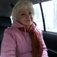 Татьяна Александровна, Домработница, Москва, улица Пырьева, Парк Победы