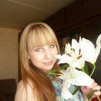 Анастасия Николаевна, Няня, Москва, Пролетарский проспект, Кантемировская