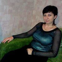 ******** Лариса Николаевна