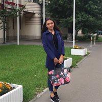 Нина Витальевна, Няня, Москва,Малая Пироговская улица, Спортивная