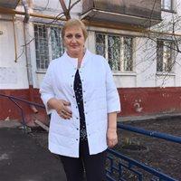 Татьяна Васильевна, Няня, Москва,улица Каховка, Каховская