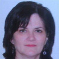 Лилия Валентиновна, Домработница, Москва,Кавказский бульвар, Кантемировская