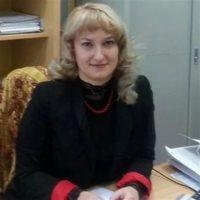 Лариса Алексеевна, Репетитор, Москва,Зеленоград, Зеленоград