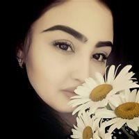********** Кристина Александровна