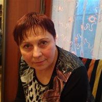 ********** Людмила Владимировна
