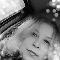 ********* Роза Собировна