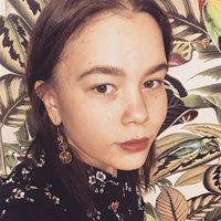 ********* Александра Владиславовна