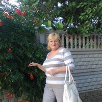 Сиделка, Москва,Астрадамский проезд, Тимирязевская, Людмила Леонидовна