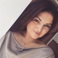 Евгения Эдуардовна, Домработница, Москва,шоссе Энтузиастов, Авиамоторная
