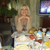 Марина Игоревна, Няня, Москва,улица Героев Панфиловцев, Планерная
