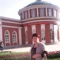 Вера Ивановна, Домработница, Орехово-Зуевский район,Куровское,Полевая улица, Куровское