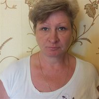 Ольга Леонидовна, Няня, Москва,улица Декабристов, Отрадное
