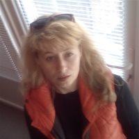 ********* Галина Валентиновна