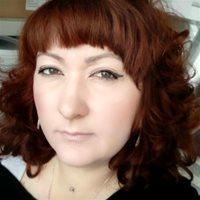 ********* Элианна Анатольевна