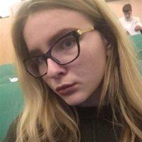 ********* Екатерина Александровна