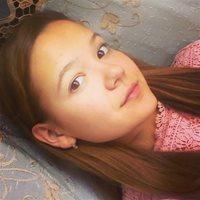 ********* Ксения Ивановна
