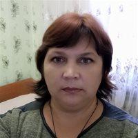 ****** Анжела Вячеславовна