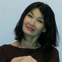 Няня, Казахстан,Алматы,микрорайон Аксай-1А, Аксай, Сауле Тулекбаевна