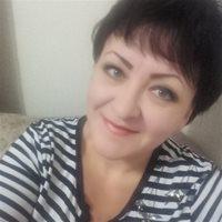 ******** Оксана Владимировна