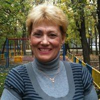 Наталья Леопольдовна, Няня, Москва, улица Бочкова, Алексеевская