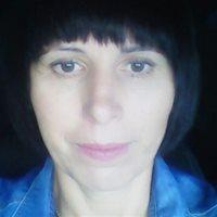 ******* Алла Анатольевна