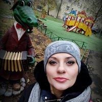 Елена Васильевна, Няня, Москва,Матвеевская улица, Славянский бульвар
