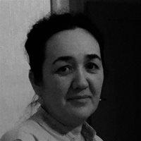 ************ Саида Дехканбаевна