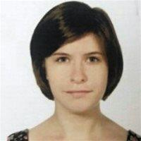 ************ Елизавета Игоревна