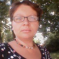 Людмила Сергеевна, Няня, Москва,Кавказский бульвар, Кантемировская
