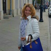 Валерия Александровна, Няня, Москва,8-я улица Соколиной Горы, Соколиная Гора