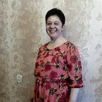 ******* Инна Григорьевна