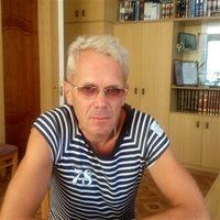 Иван Иванович, Репетитор, Москва, улица Красного Маяка, Чертаново Центральное
