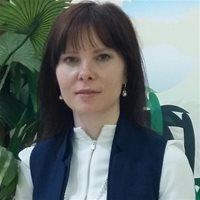 Жанна Владимировна, Няня, Москва,улица Маршала Тимошенко, Молодежная