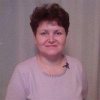 ******* Эльвира Степановна