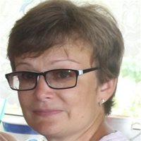 ********** Елена Викторовна