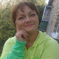 Наталья Геннадьевна, Домработница, Москва, Снежная улица, Свиблово