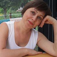 ******* Светлана Леонидовна