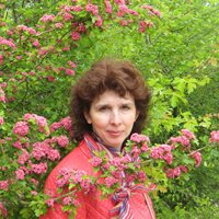Татьяна Евгеньевна, Няня, Киров, кировской области, Рошаль