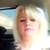 Светлана Николаевна, Няня, Пушкино,Московский проспект, Пушкино
