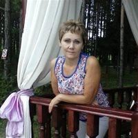 ******* Валентина Юрьевна