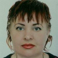 ****** Светлана Борисовна