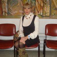Светлана Николаевна, Няня, Подольск,проспект Ленина, Подольск