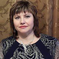 ******* Татьяна Витальевна