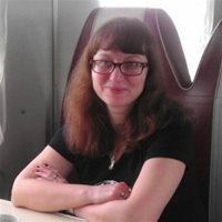 Виктория Анатольевна, Репетитор, Москва,Большая Черкизовская улица, Преображенская площадь
