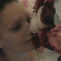 ******** Алина Рауфовна