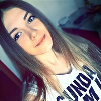 *********** Татьяна Игоревна