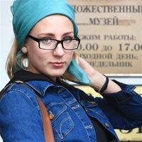 Анастасия Александровна, Няня, Зеленоград, Зеленоград